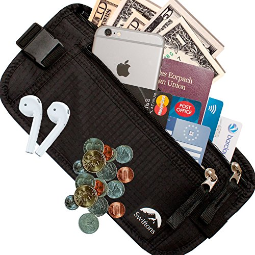 money-belt-rfid-blocking-2-year-warranty-swiftons-quality-components-keeps-cash-documents-id-safe-fo
