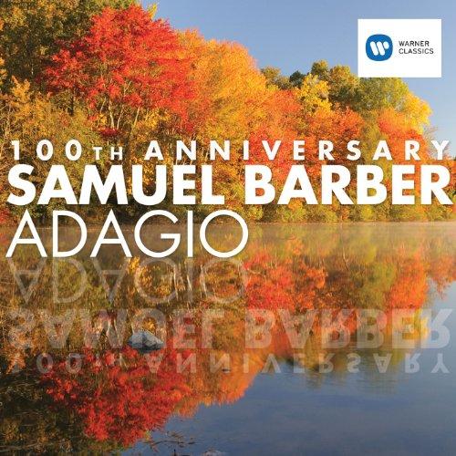 Samuel Barber - Adagio (100th ...
