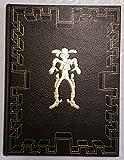 Les Aventures de Lucky Luke, Hors La Loi, L'Élixir du docteur Doxey, Lucky Luke et Phil Defer, Des Rails sur la prairie, Alerte aux Pieds-Bleus Tome 2