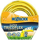 Hozelock Garten Schlauch Super Tricoflex Ultimate
