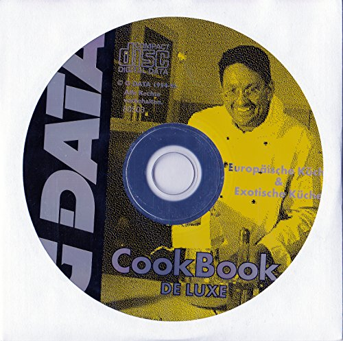 cookbook-de-luxe-europaische-kuche-exotische-kuche