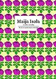 Maija Isola Art Fabric Marimekko