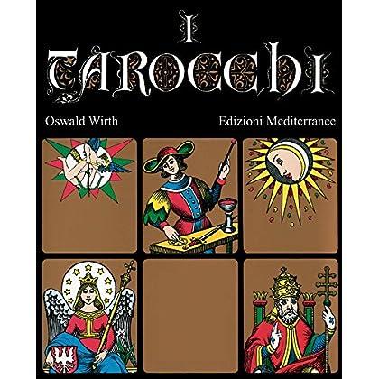 I Tarocchi (Pentagramma)
