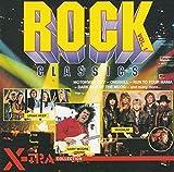 Rock Classics Vol. 1
