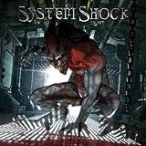Songtexte von System Shock - Escape