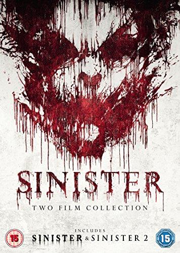 sinister-1-2-2-dvd-edizione-regno-unito