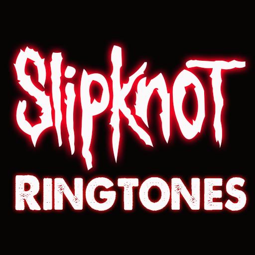Slipknot Ringtones Fan App