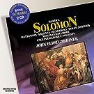 The Originals - Solomon (Gesamtaufnahme)