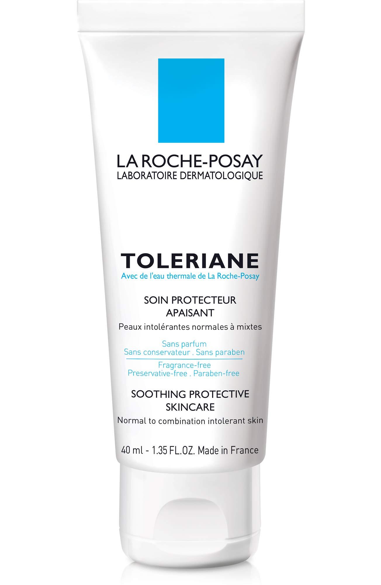 La Roche Posay Toleriane Crema Hidratante Calmante – 40 ml