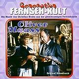Generation Fernseh-Kult Oliver Maass - Generation Fernseh-Kult