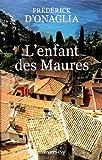 L'Enfant des Maures (Littérature Française) (French Edition)
