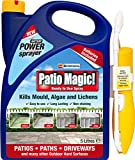 Patio Magic Ready To Use Spray 5L