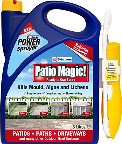 patio-magic-bereit-spray-nutzen-5l