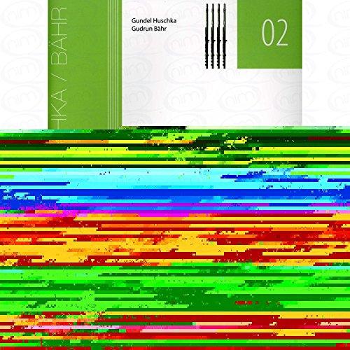 4 Floeten - arrangiert für vier Stimmen - Querflöte [Noten/Sheetmusic] Komponist : Huschka Gundel