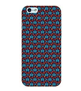 ifasho Designer Back Case Cover for Apple iPhone 6 (Gardening Tools Hotmail Sign In Sublime Directory Com)
