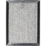 Electrolux Part Number 5303319568: Grease Filter