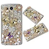Spritech (TM) Cover per cellulare Bling LG 3D - Best Reviews Guide