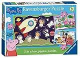 Ravensburger UK 6959Peppa Pig Puzzle