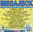 Megajeck 8