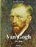 Van Gogh. Tutti i dipinti. Ediz. illustrata
