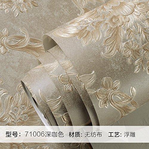 einfaches-kontinentales-wallpaper3dgeprgte-tv-wand-papierdas-wohnzimmer-schlafzimmer-mit-vlies-tapet