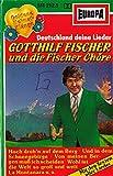 Deutschland deine Lieder (1)