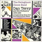 Swinginest Dance Band 1952-63
