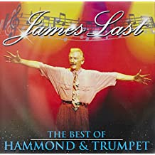 The Best of Hammond & Trumpet