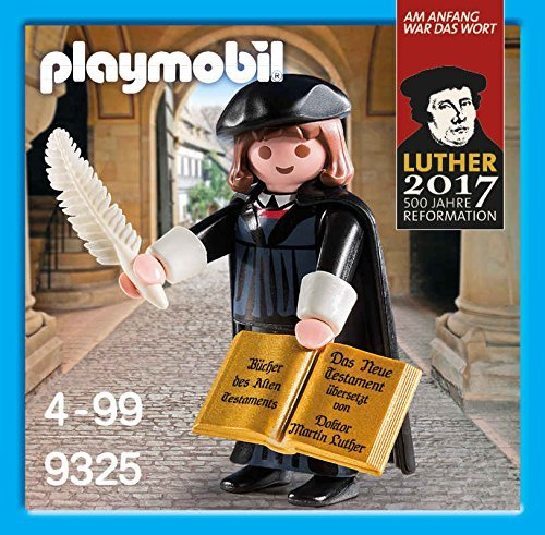 playmobil-9325-martin-luther-500-jahre-reformation-1517-2017
