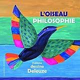 L'oiseau philosophie - Gallimard Jeunesse - 25/06/2015