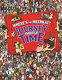 Where's The Meerkat? Journey Through Time