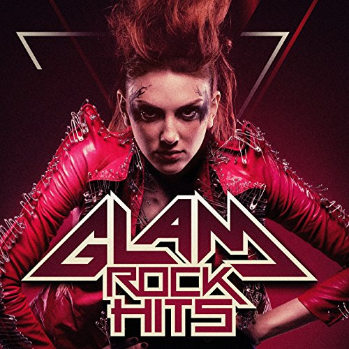 Glam Rock Hits