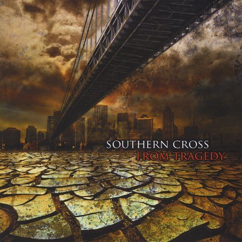 from-tragedy-by-southern-cross-2012-07-26