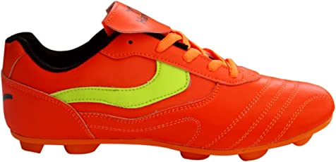 Football Shoes - Men's Football Studs Trainer Boots