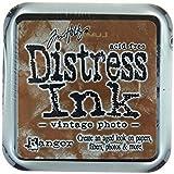 Ranger Tim Holtz Distress Encre Pad-Vintage Photo