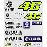 Valentino Rossi Collezione Vr46 Classic - Camiseta Hombre