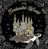 Enchanted World