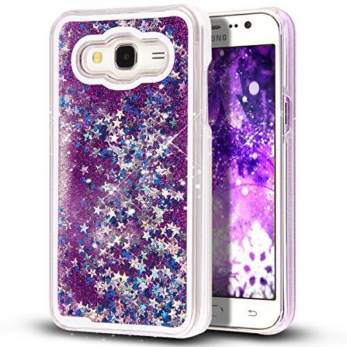 galaxy-j5008-caso-galaxy-j5008-nsstar-liquido-brillo-caso-galaxy-j5008-brillantes-diseno-creativo-fl