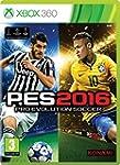 Pro Evolution Soccer 2016 Standard Ed...