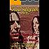 The Comanche Captivity of Sarah Ann Horn