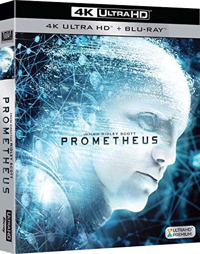 Prometheus [Italia]