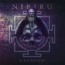 Caosgon (Remastered With Bonustracks)