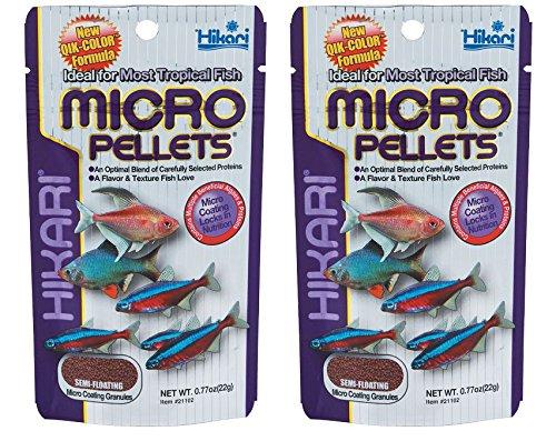 hikari-tropical-micro-pellets-45g-pack-of-two-bundle