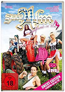 Die Alm Sport1