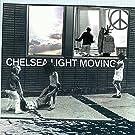 Chelsea Light Moving