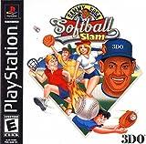 Sammy Sosa Softball Slam by 3DO