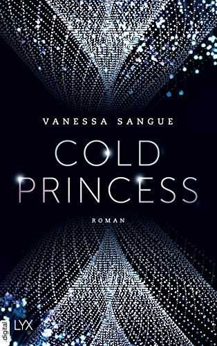https://www.buecherfantasie.de/2018/06/rezension-cold-princess-von-vanessa.html
