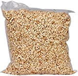 #10: Jainsons Safflower Seed Bird Food (500 GM)