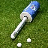 PGA Tour - Ball Collector and Holder