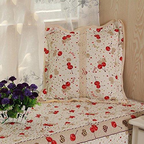 new-day-pastoral-cloth-cotton-floating-window-pad-balcony-window-pad-70240cm